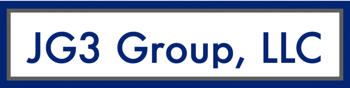 JG3 Group, LLC