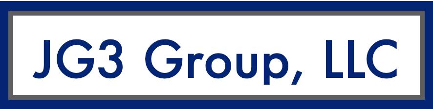 JG3 Group, LLC